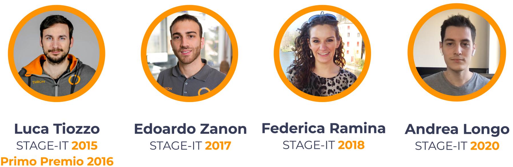 stage-it 2021