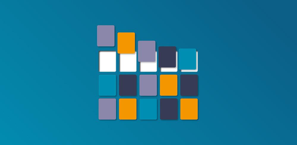 DAM: tutto quello che devi sapere sul Digital Asset Management