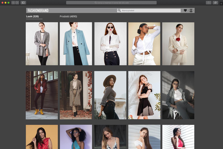 virtual-showroom-look