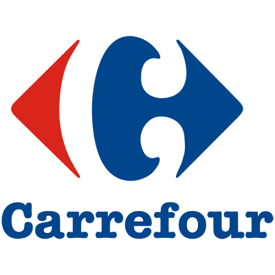 Carrefour_400-png