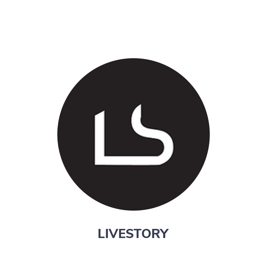 LiveStory