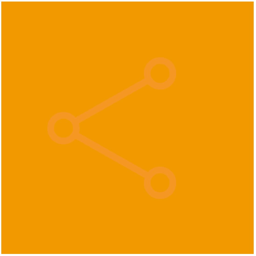 icona-sicurezza-condivisioni