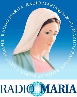 -IT-Radiomaria-logo-verticale