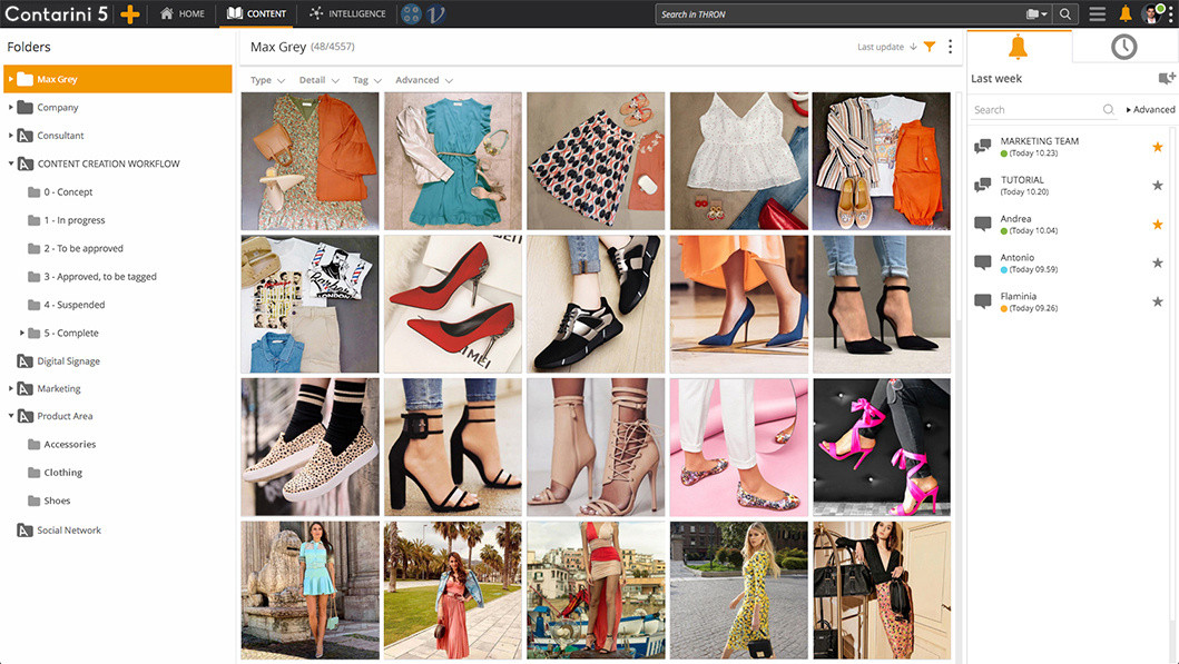 fashion_dashboard