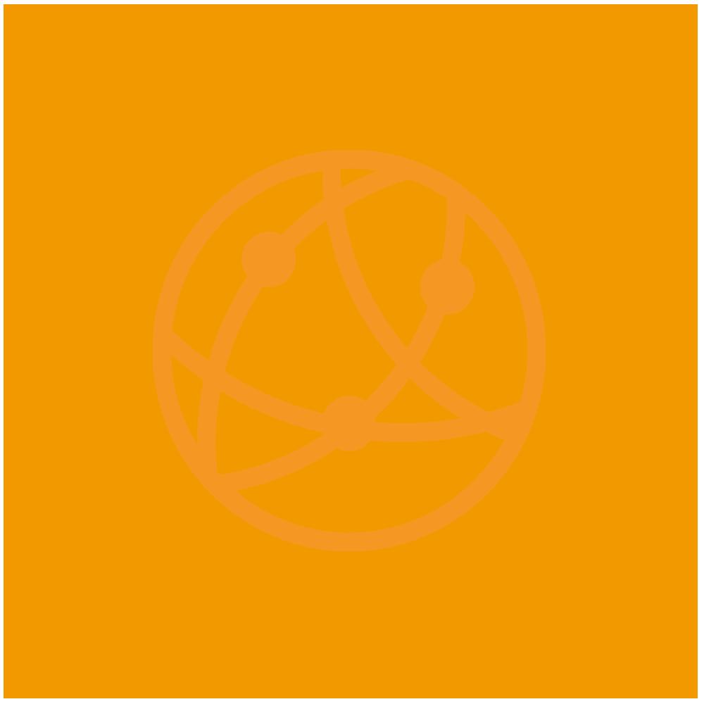 icona-sicurezza-rete