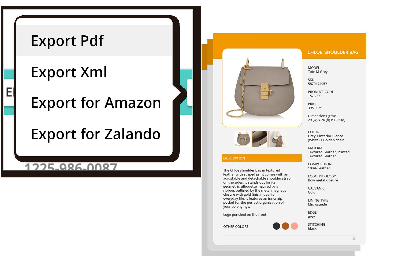esporta-catalogo-prodotti-facile