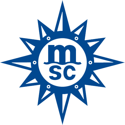 msc_crociere_400-png