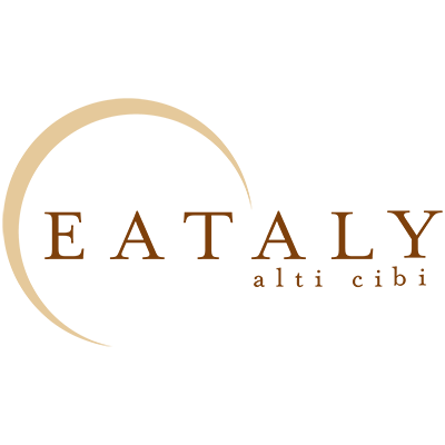 Eataly_400-png