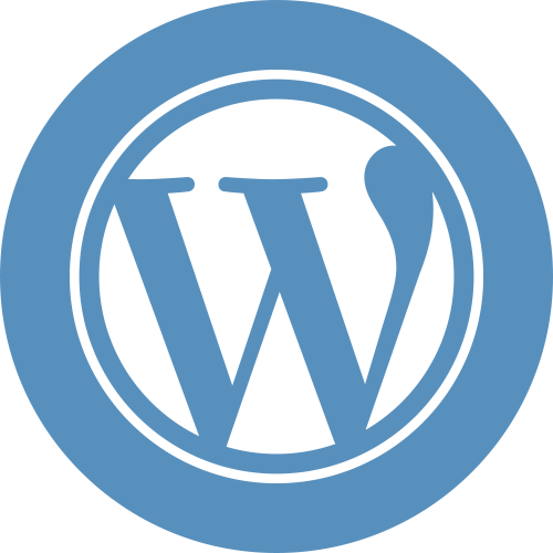 -IT-Wordpress_connector
