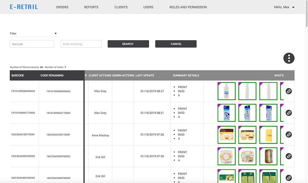 Retail_04_gestioneworkflow