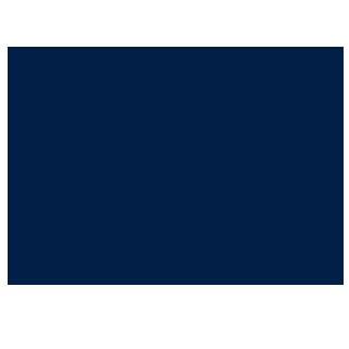 -IT-la-martina