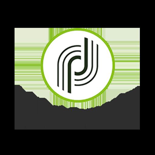 adobe-campaign