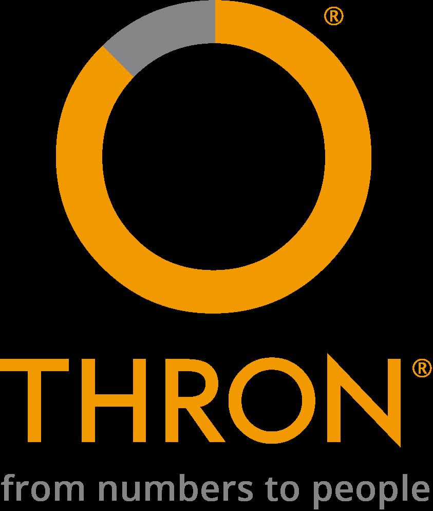 THRON-Logo-Verticale-RGB