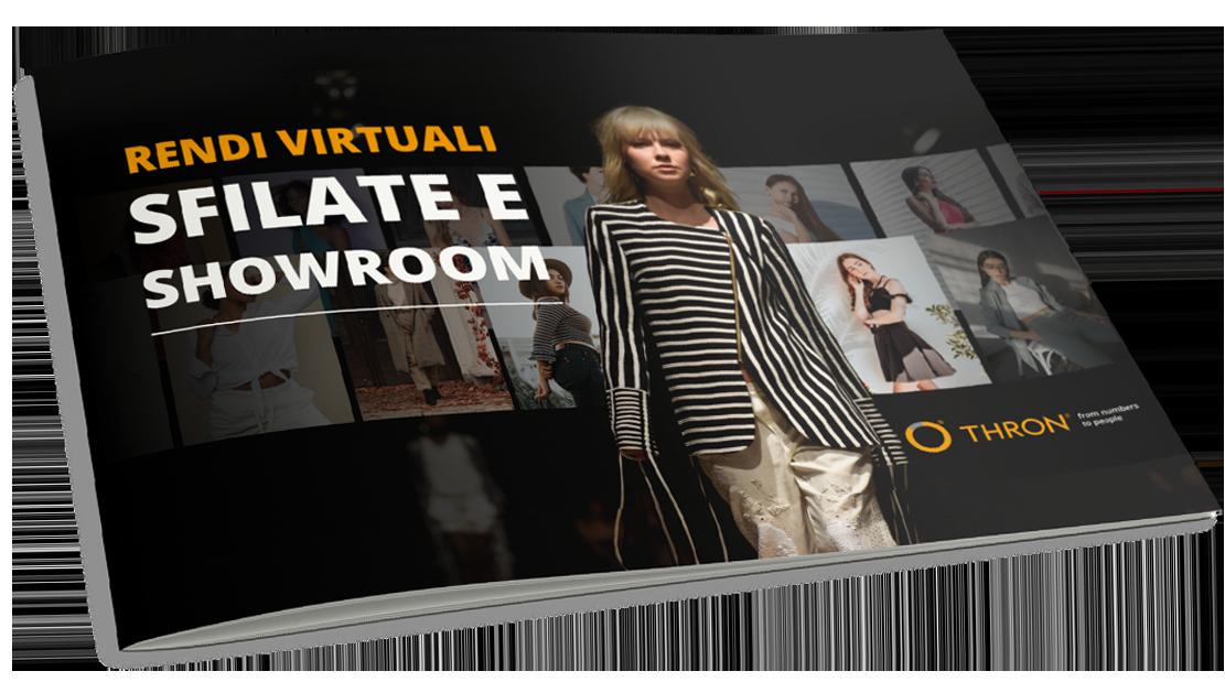 booklet-sfilate-showroom