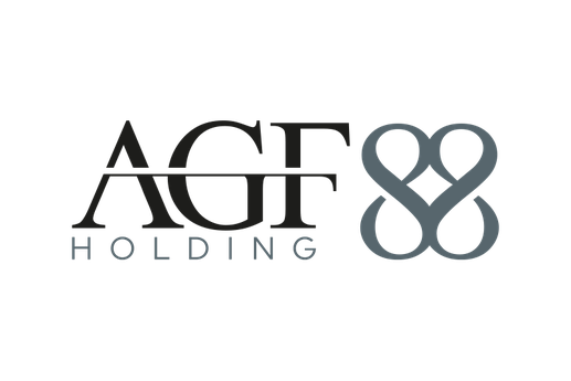 agf88-holding