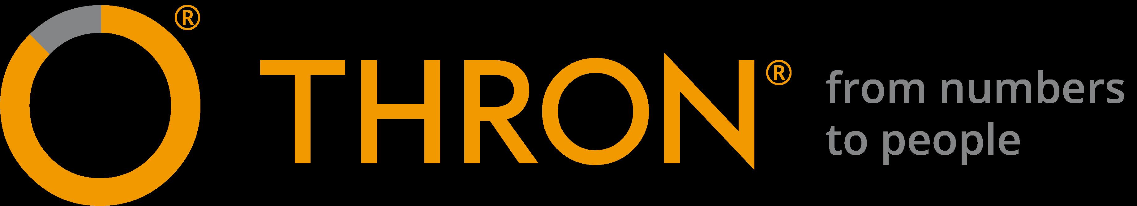 thron_logo_orizzonatale