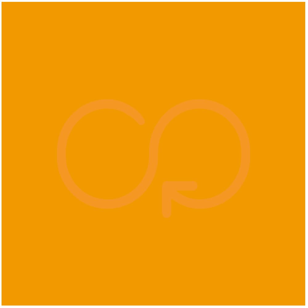 icona-sicurezza-continuita