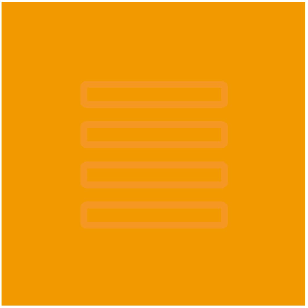 icona-sicurezza-server