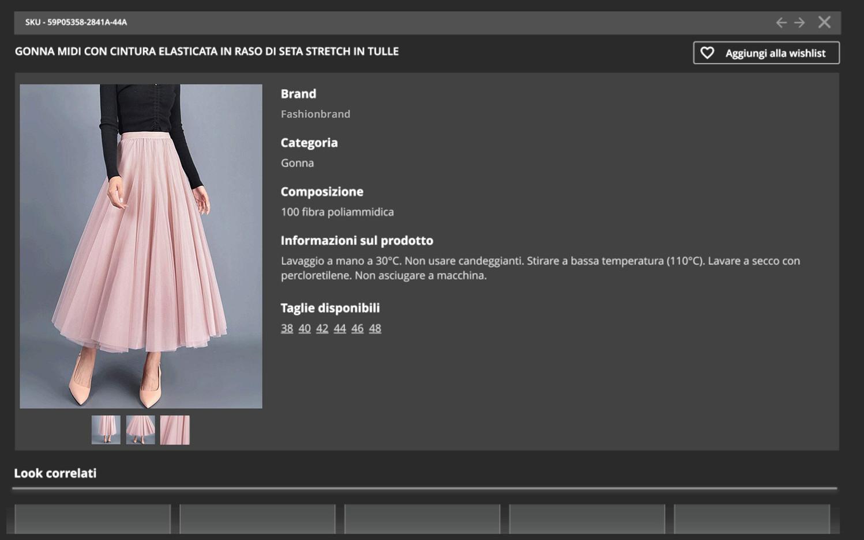 virtual-showroom-dettaglio