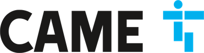 clienti-valentino-logo-png