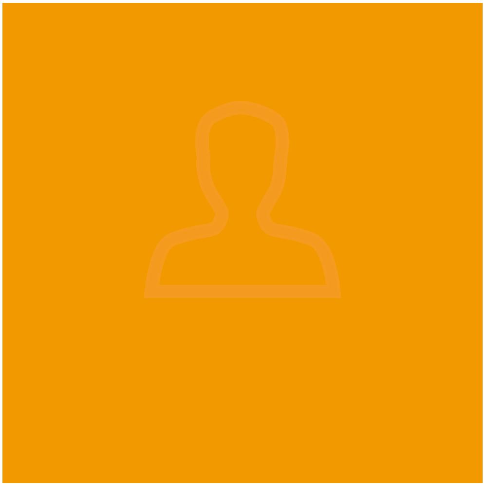 icona-sicurezza-informatica