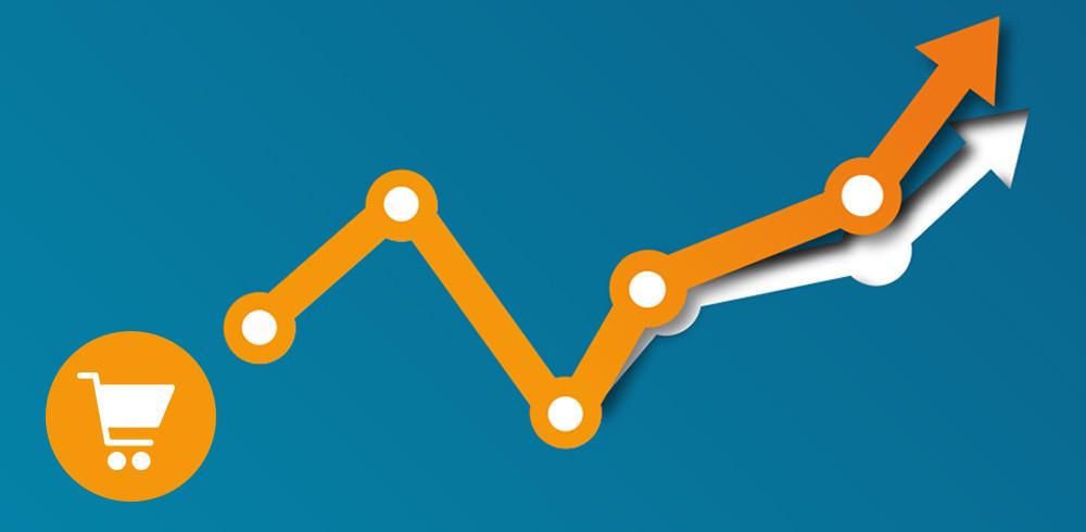 Performance Content negli e-commerce: come sfruttare le informazioni di prodotto per aumentare le vendite online