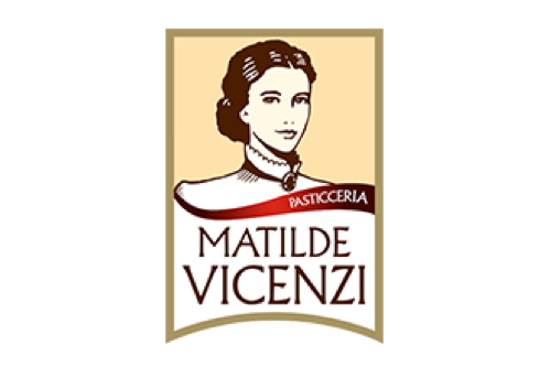 matilde-vicenzi-logo