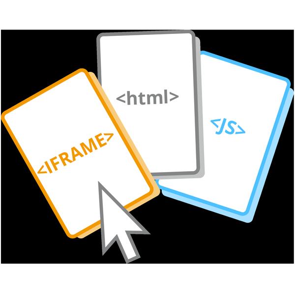 custom_code_embed
