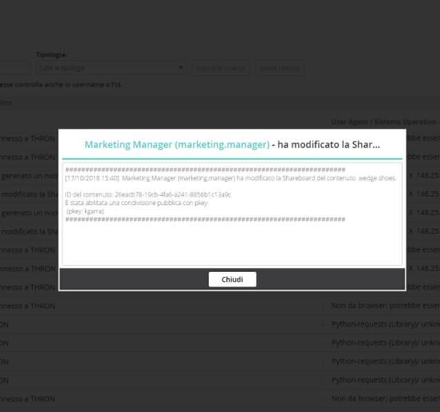 platform-audit
