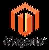 logo_magento_large