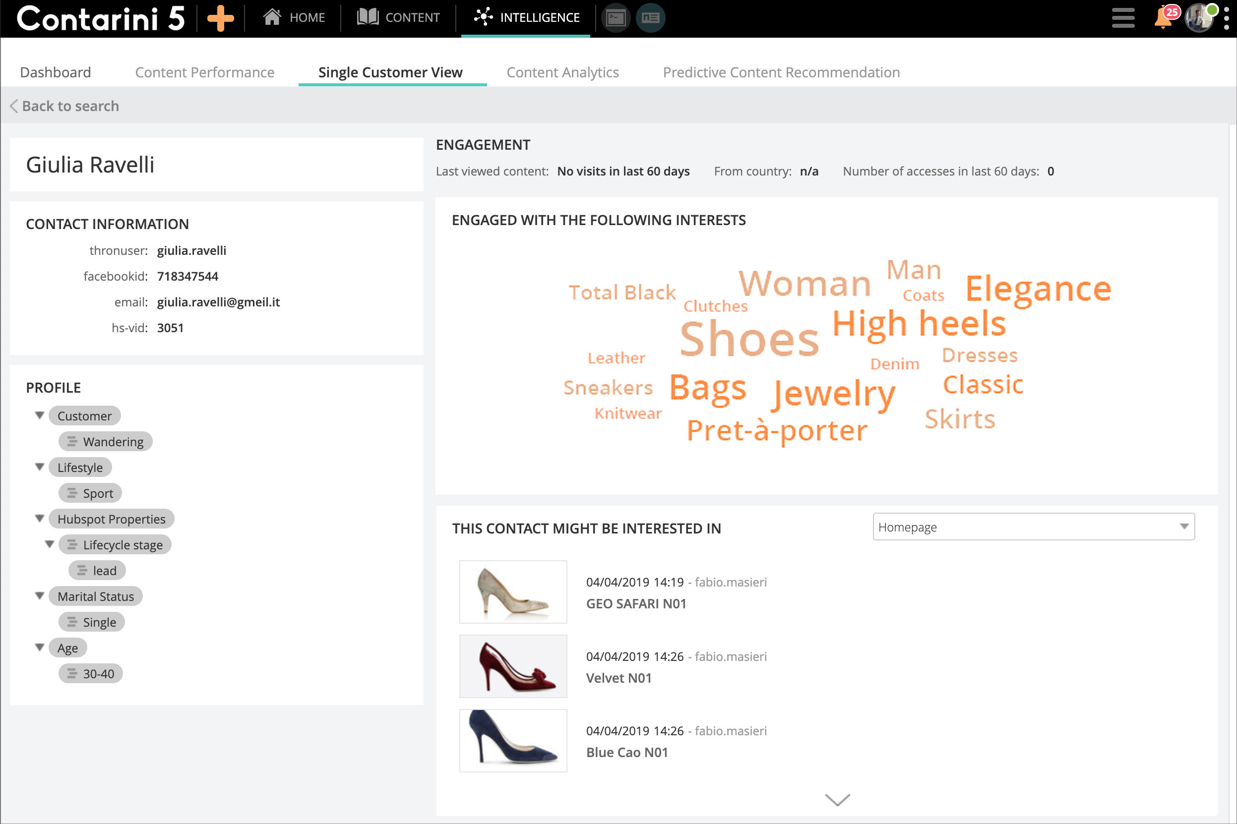 scv-intelligence-single-customer-view-fashion