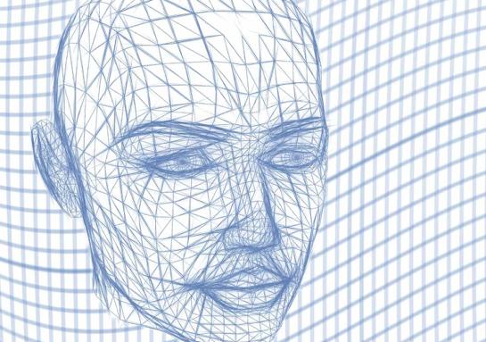 immagine-per-articolo-machine-learning-questo-sconosciuto