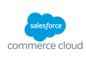 salesforce-logo_final
