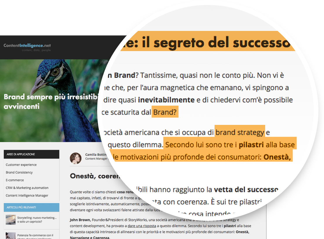 -IT-ricerca_keyword