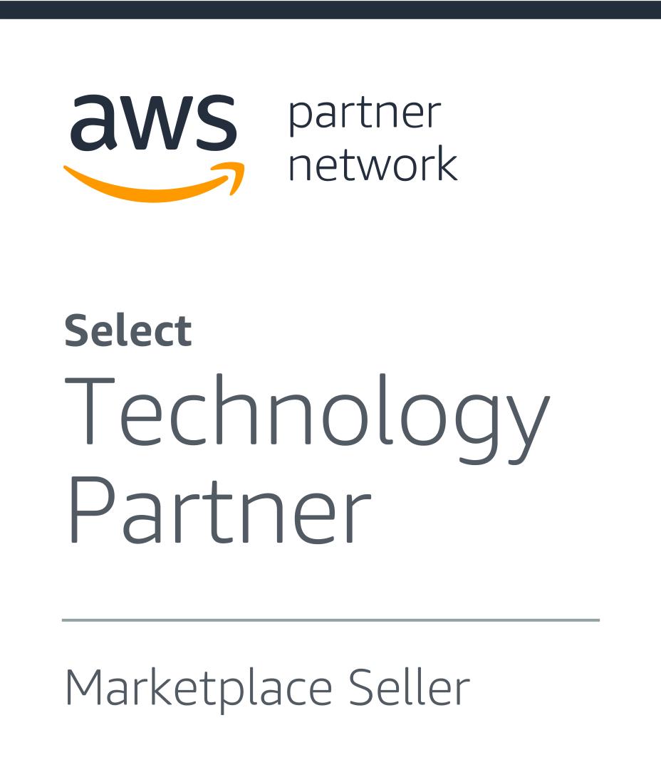 -IT-aws-select-technology-partner