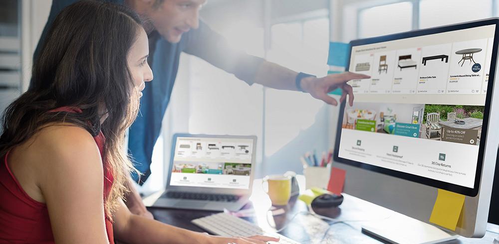 Come creare e aggiornare in automatico il catalogo prodotti per il tuo e-commerce