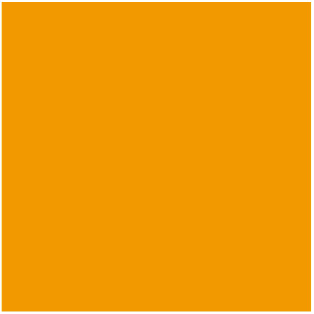 icona-sicurezza-codice